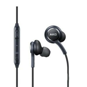 Original Samsung AKG Headset Kopfhörer EO-IG955 für Galaxy A20 A40 A50 A70 A90