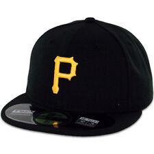 New Era Men's Baseball Caps
