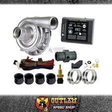 DAVIES CRAIG ELECTRIC WATER PUMP & LCD CONTROLLER KIT - DC8950