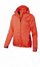 Crivit Ladies Poppy Hiking Jacket  Size  GB 14/ 16 /EUR 42 Brand New