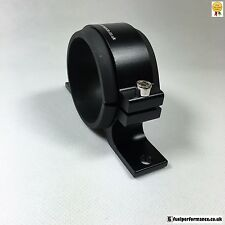 Bosch 044/aem 380LPH inline pompe à carburant support de montage x1