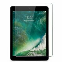For Apple iPad Pro 9.7 inch 2018 Tempered GLASS Screen Protector