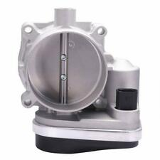 ECCPP Throttle Body Air Control Assembly Fit 2005-2012 Chrysler 300/2006-2013