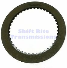 4L80E TH400 HIGH ENERGY RAYBESTOS FORWARD OR DIRECT FRICTION CLUTCH TRANSMISSION