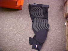 NBA Basketball Adidas Clima Cool Tech Fit Padded Compression Tights Men's Sz 2XL