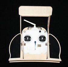 Emisor Escritorio para DJI Phantom SR 6 Kit Construcción 5 capas.