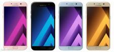 Samsung Galaxy A3 2017 (SM-A320F) 16GB Unlocked Various Colours