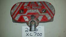Polaris Snowmobile 99-2000 XCSP RMK SKS XC 700 Cylinder Head NEW OEM 3021022