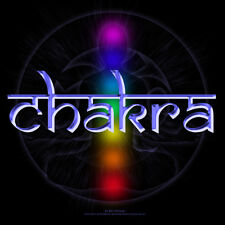 Open Your 3rd Third Eye Sixth Chakra A Guided Meditation New Age on DVD CD