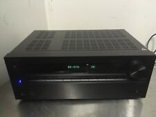 ONKYO TX-NR646 7.2-Channel Network WiFi Bluetooth DTS-X Atmos A/V Receive  *EUC*