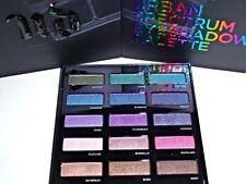 URBAN DECAY URBAN SPECTRUM 15 Eyeshadow Palette LE Set -Great gift! NIB