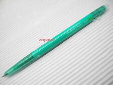 2 x Pilot FriXion Ball Slim 0.38mm Erasable Rollerball Gel Ink Pen, Frost Green