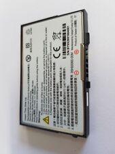 New Genuine HTC Pa16A 350mAH Replacement Battery Dopod HTC8525 PPC6700