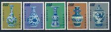 [I709] China 1973  Art good set of stamps very fine MNH