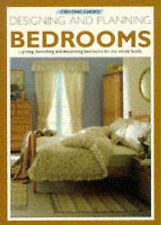 Designing and Planning Bedrooms (Creating a Home), Varios | Paperback Book | Goo