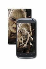 MOVIE POSTER Gollum The Hobbit Augmented Reality Poster