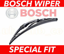 BOSCH WIPER BLADE mono Mercedes CLK  W208 97-02 SP24MB
