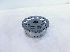 Harley Davidson Street 500 & 750 Flywheel Alternator Generator Stator Rotor