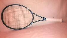 Raqueta de tenis Snauwaert Star Power john mc enroe tenis Racket l4 4 1/2