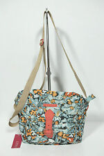 New Oilily Handbag Shoulder Bag Bag multicolour (79) 10-16