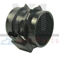 Mass Air Flow Meter Sensor MAF For BMW 325Ci 325i E46 X3 Z4 2.5L 3.0L  74-10124