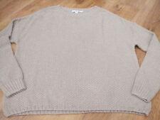 Boden Women's Cashmere Plus Size Clothing