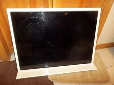 "Stove  TOP GLASS cooktop RANGETOP pt #  31721503L from an ARTC7511LL  ""a"""
