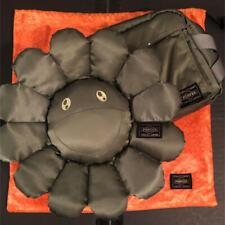 PORTER Takashi Murakami Japan Limited Waist Bag kaikaikiki Flower Yoshida bag