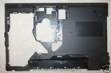 "NEW LENOVO G570 G575 BOTTOM BASE COVER CASE 15.6"" WITH HDMI PORT AP0GM000A001"