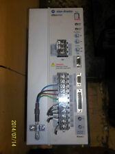 Allen Bradley Ultra 3000