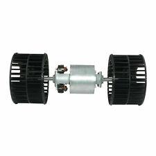 1386154 For BMW 3 Series E30 Z3 E36 Coupe Heater Fan Blower Motor 64111373766