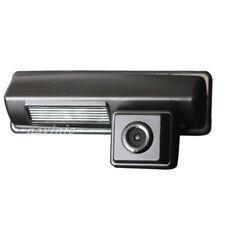 CCD Auto Car reverse Camera Kamera NTSC HD FOR Toyota Vios Lexus Ipsum Avensis
