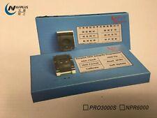 Naviplus PRO3000S NAND Flash Repair Programmer iPhone 6 iPad 234 iCloud Tools