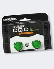 KontrolFreek FPS Freek CQC Signature fits PS3 Controllers for Mortal Kombat