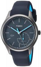 Timex Tw2p94900 Orologio Uomo al Quarzo
