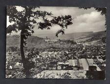 Rudolstadt Postkarte AK