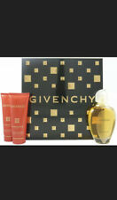 Givenchy AMARIGE  3 Piece Gift Set ~ 3.3oz EDT Spray ~ Bath Gel ~ Body Veil ~New