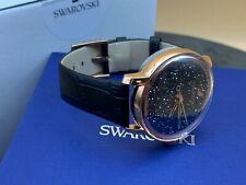 Swarovski Women's Watch 5295377 Wrist Watch 19 CM New Product With of Packaging