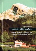 Obersalzberg (Josef Geiß)