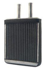 HVAC Heater Core AUTO 7 INC 720-0020 fits 2001 Kia Sportage 2.0L-L4