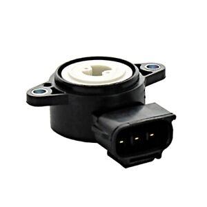 Throttle Position Sensor For TOYOTA CITROEN PEUGEOT SUBARU Aygo C1 8945252010