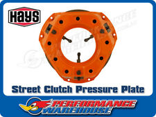 HAYS STREET CLUTCH PRESSURE PLATE 10.5 INCH FORD LONG STYLE