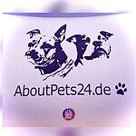 aboutpets24.de