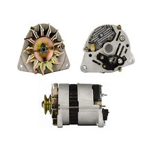Si adatta Ford Fiesta III 1.3i ALTERNATORE 1991-1996 - 1769UK