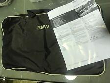 BMW E61 F07 F11 Ski- und Snowboardtasche 5147 2147738 Original & NEU