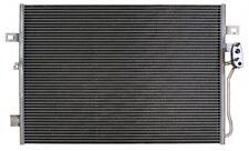 For Dodge Journey 11-17 Air Condition Condenser APDI 7014104