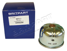 Rotorfilter ERR6299 Land Rover Defender/ Discovery Td5