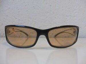 Schöne ,hochwertige Sonnenbrille__Emporio Armani ( original !) __Ladenpreis 115€