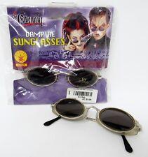 2 Pair Rubie's The Covenant Vampire Sunglasses Halloween Costume Retail $20