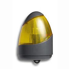 FLASH 7500/24V lampeggiante  DUCATI HOME AUTOMATION